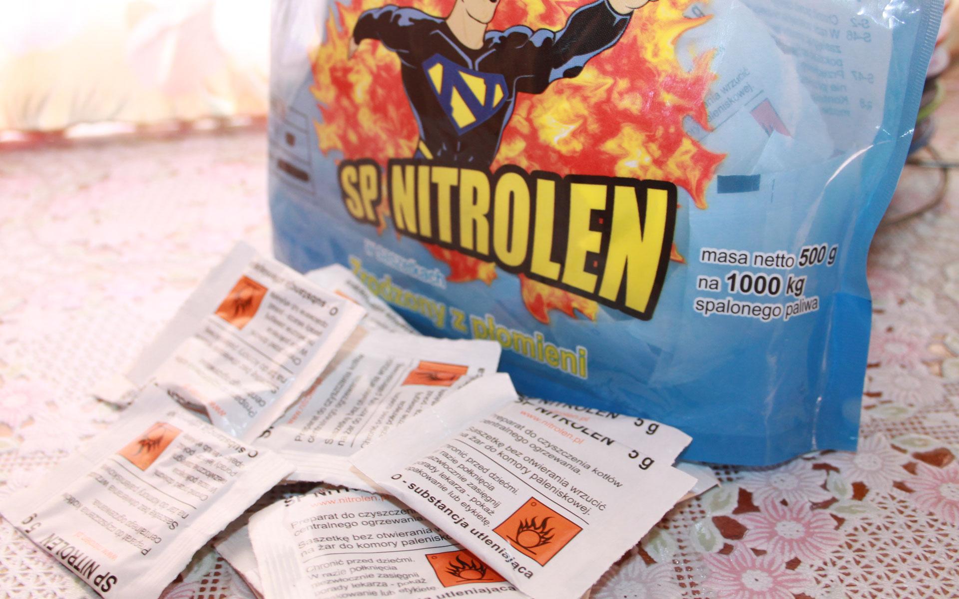 nitrolen-slide-5