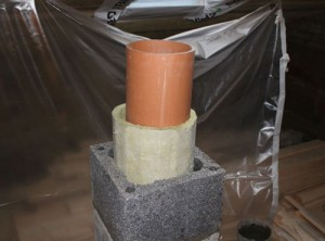 ceramic-dymohod
